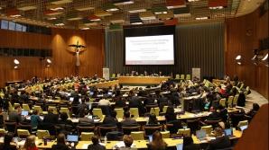 Adunarea generală a ONU