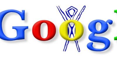 Google 98