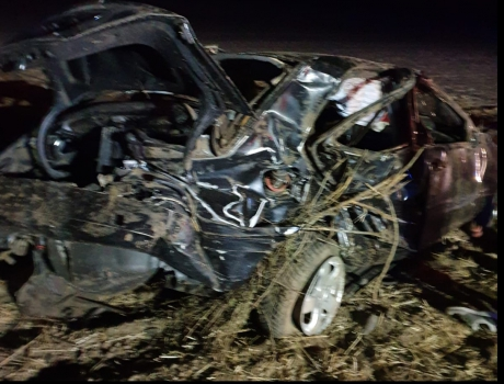 foto-video-accident-mortal-la-medgidia-mai