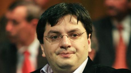 "Nicolae Banicioiu are -vesti proaste pentru bolnavi!"""