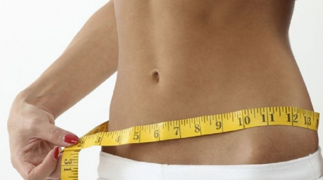 Dieta indiana, care te ajuta sa slabesti 8 kg in 7 zile