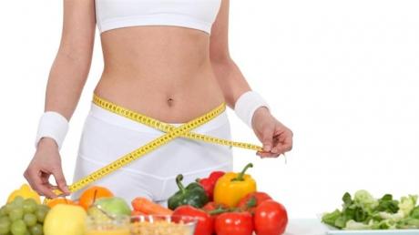 Dieta Rina. Slabesti 20 de kilograme in 3 luni