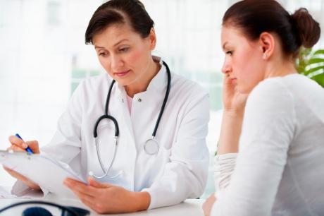 Endometrioza: cauze, simptome, tratament