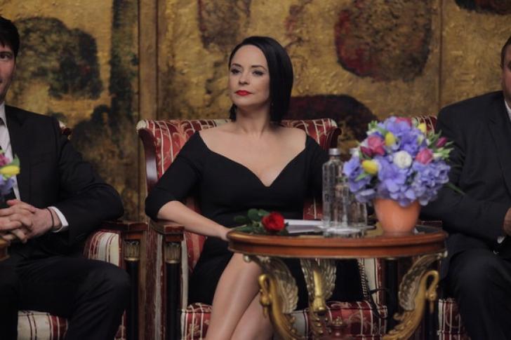 """Andreea Marin, dezvăluiri bombă din intimitate. """"Sexul ţine de..."""""""