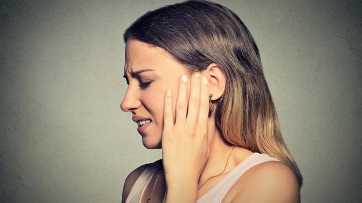 Afecțiunea bizară prin care poți ajunge să nu mai auzi doar anumite tipuri de oameni