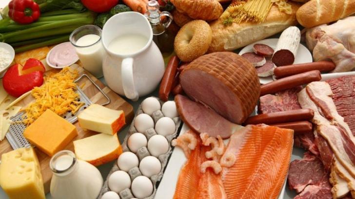 Mituri despre alimente pe care le credeai până acum nesănătoase