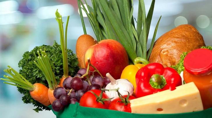 15 alimente care îţi întăresc imunitatea. Cum să te pregătești din timp pentru sezonul rece