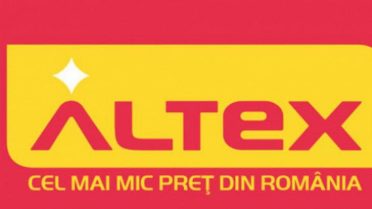 Altex - Reduceri importante - Cat costa toate modelele de telefoane Huawei