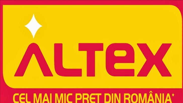 Top 8 cele mai bune oferte de la Altex, de azi