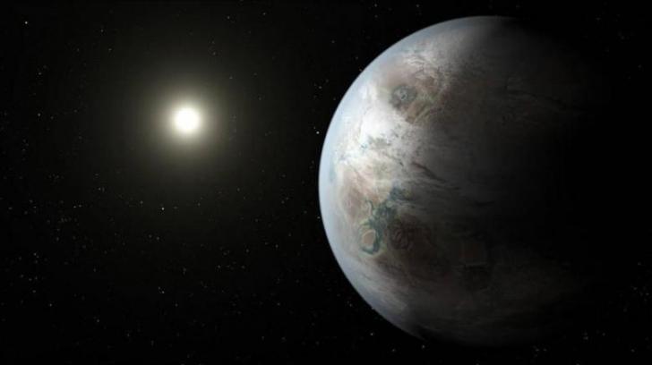 Unde ar putea ajunge generațiile viitoare când vor fugi de pe Pământ?