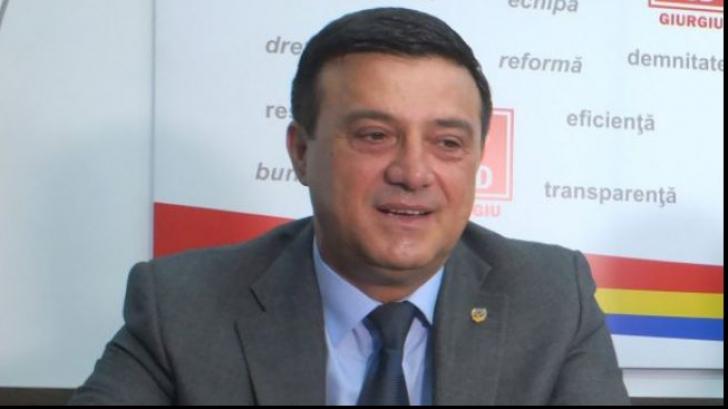 Polițiștii îi răspund lui Bădălău, după ce ministrul i-a acuzat că iau banii degeaba