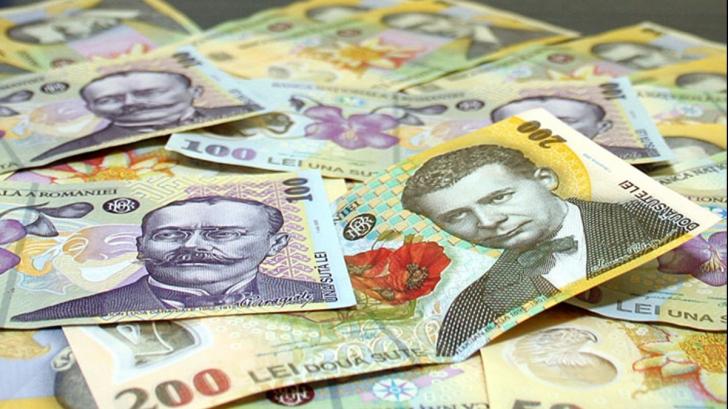 """Mihai Fifor: """"Klaus Iohannis, vinovat că Guvernul nu poate plăti salariile"""""""