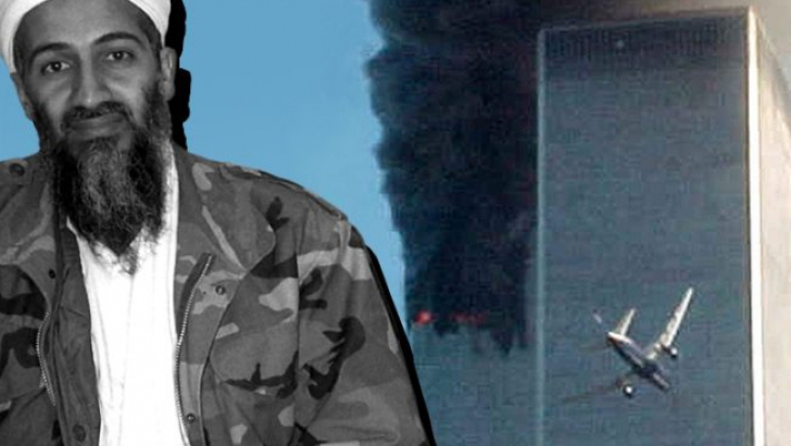Atentate 11 septembrie 2001