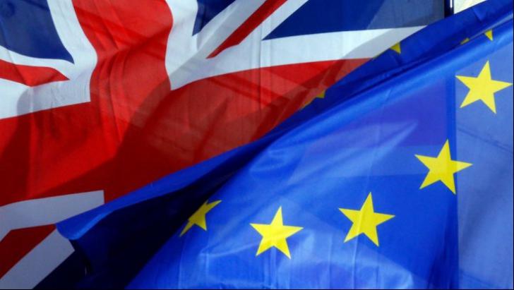 Boris Johnson-Jean-Claude Juncker, întâlnire crucială pentru soarta Brexit-ului