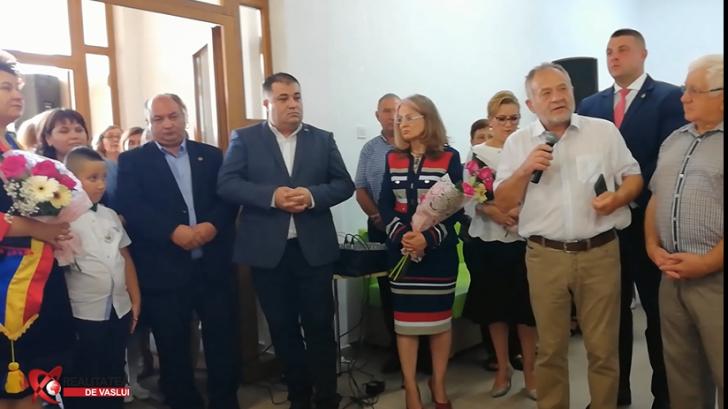 Lider PSD, atac la Realitatea TV(Video)