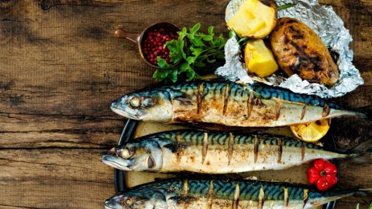 Cum să învingi rapid astenia de toamnă: 3 nutrienţi antioboseală