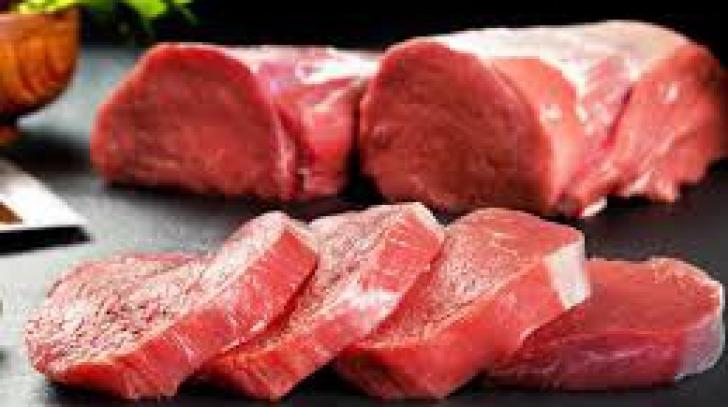 La ce riscuri te expune o dietă bazată doar pe carne