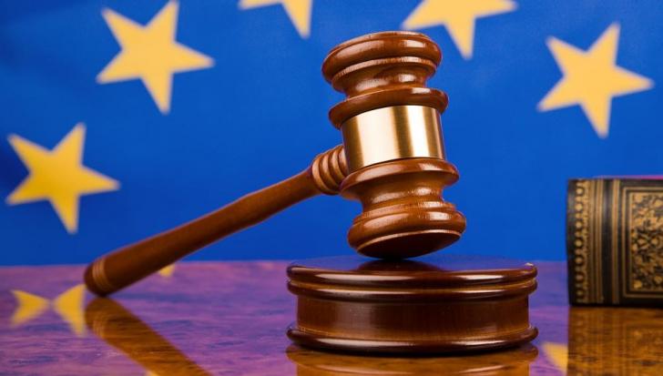 Comisia Europeană: Secţia Specială încalcă Tratatul UE