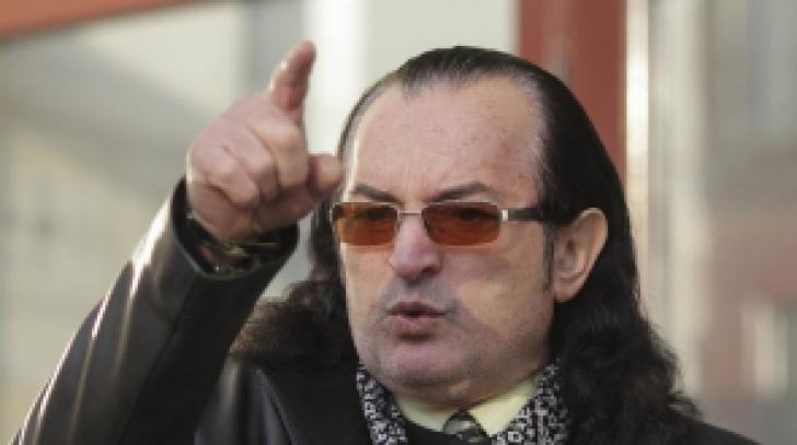 """Încă un prezidențiabil """"alungat"""" din cursa pentru Cotroceni"""