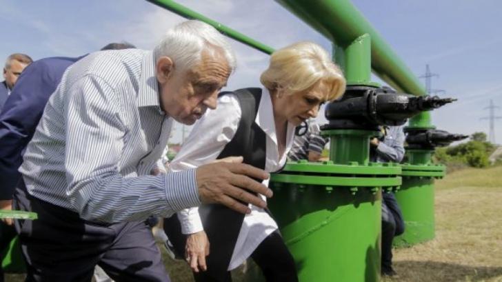 Ministul Agriculturii, ferm convins că moțiunea nu va trece