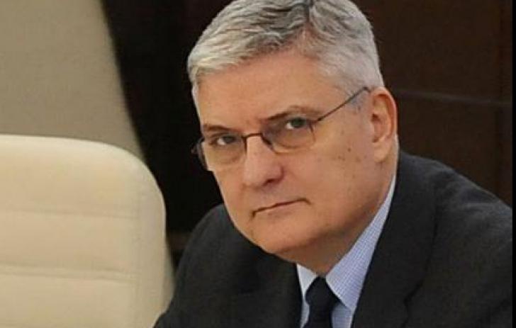 Daniel Dăianu