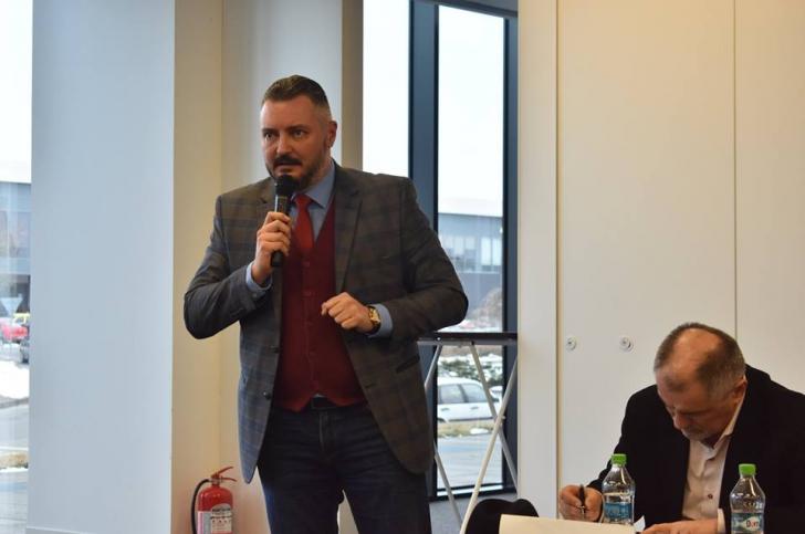 Scandal total în ALDE! Se cere congres extraordinar