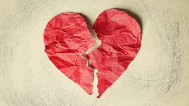 5 zodii false în iubire. Horoscopul trădărilor în dragoste