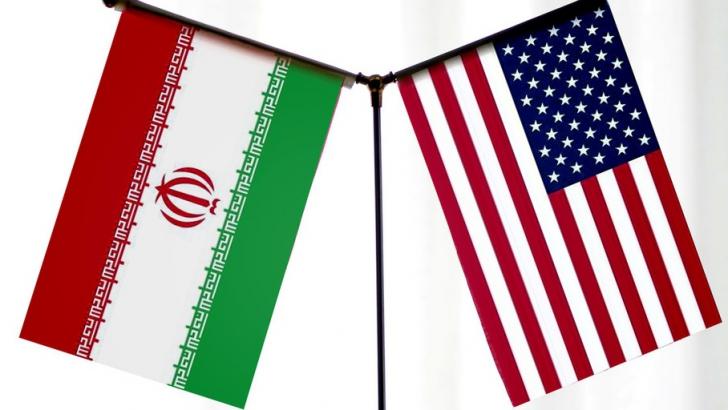 Iranul, așteptat la ONU. Trump, posibilă întâlnire cu liderul iranian