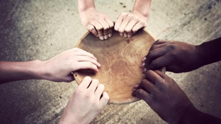 Șapte țări amenințate de foamete vor primi de urgență 100 de milioane de dolari de la ONU