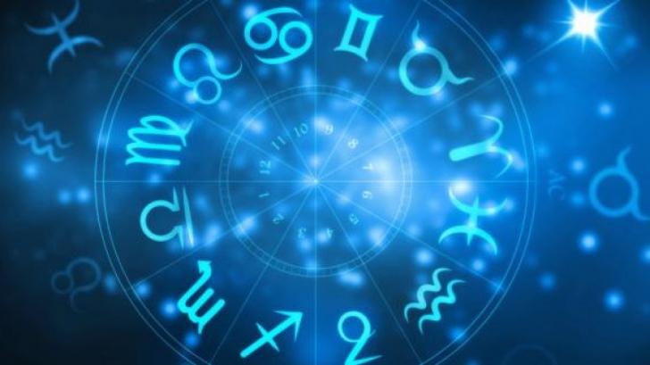 Horoscop 14 septembrie 2019