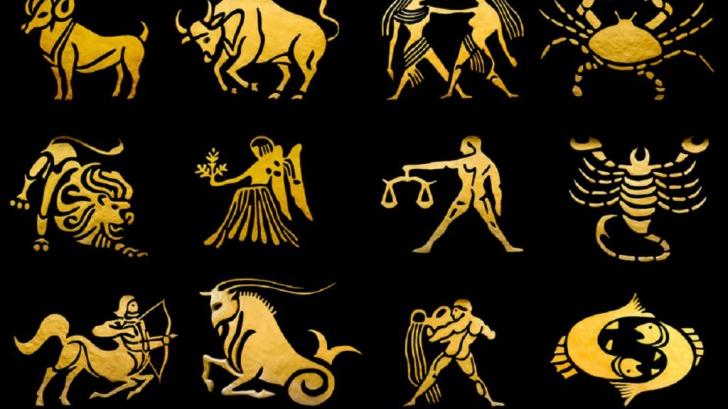 Horoscop 10 septembrie. Zodia care primeste totul de la viata  |Horoscop 21 Septembrie 2020