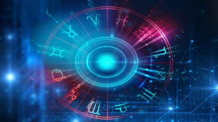 Horoscop 30 septembrie 2019