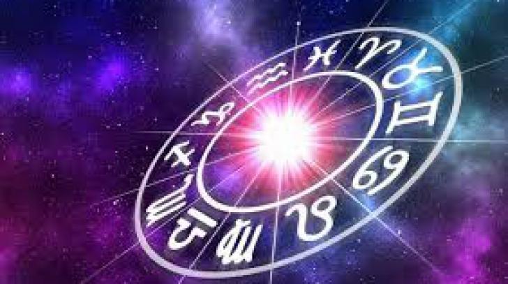 Horoscop septembrie 2019