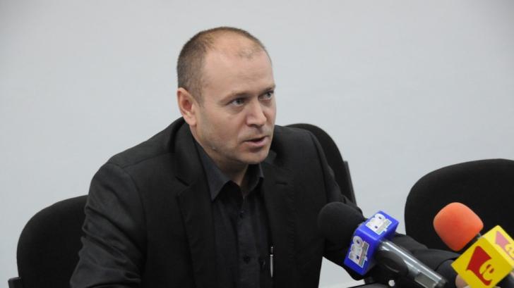 Felix Bănilă a spus tot! De ce a fost amendată mama Luizei Melencu