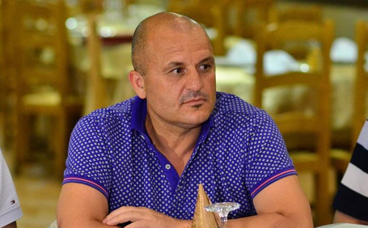 EXCLUSIV | Acuzații grave aduse de Mititelu procurorului Țuluș!