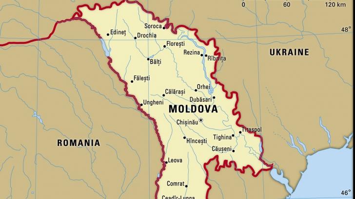 Chisinaul ar putea primi primele doze de vaccin Pfizer prin intermediul platformei COVAX. Care este capacitatea de depozitare a Republicii Moldova