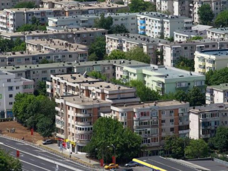 """Asociația Orașelor: """"Peste jumătate dintre orașele din România vor intra în faliment!"""""""