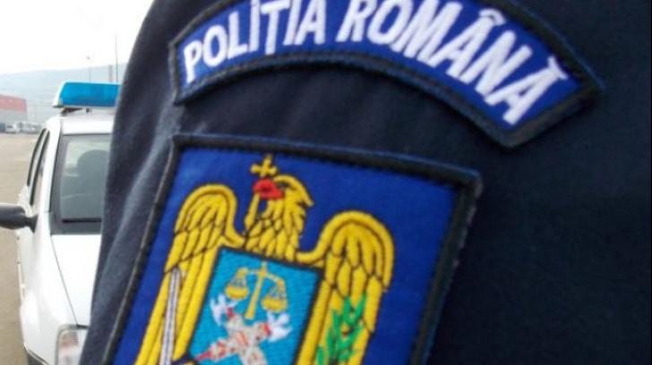 """Anunț de ultimă oră! Poliția Română:""""Toate dosarele penale cu autor necunoscut sunt reanalizate"""""""