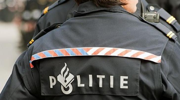 Tragedie, în Olanda: o maşină a intrat în plin în mulţime: 7 victime