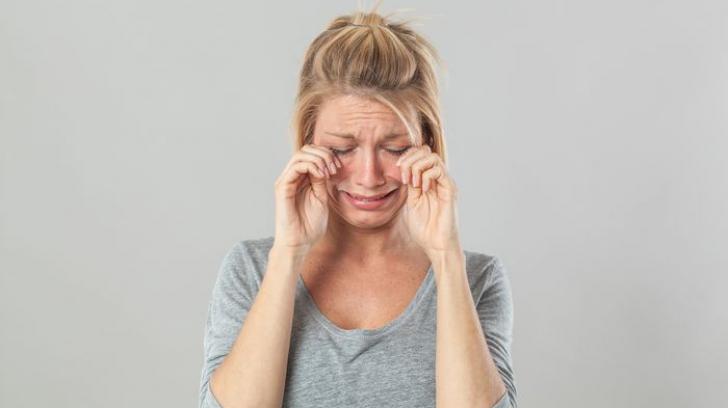Dezechilibrul psihic care ne arată că oamenii mereu caută probleme de care să se plângă