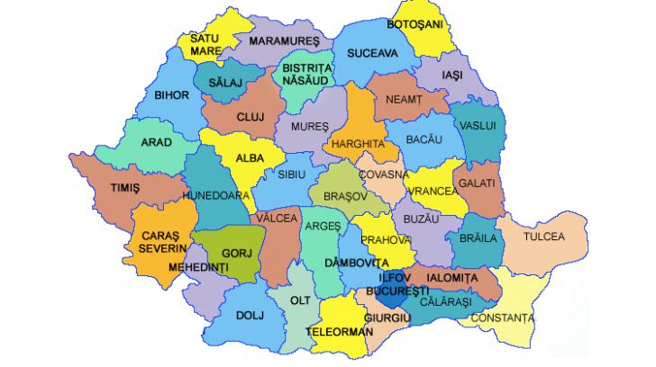 Rezultate bacalaureat.edu.ro 2019 - Rezultate BAC 2019 toamnă