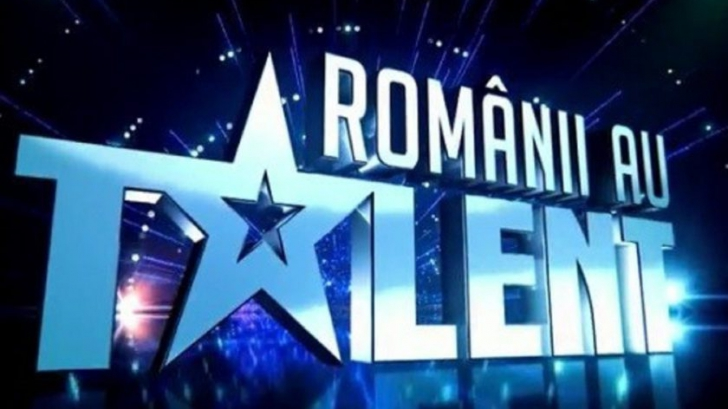 Românii au talent preselecție
