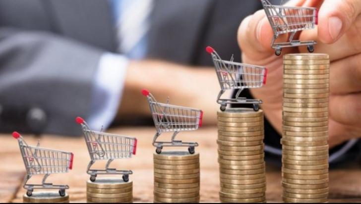Analiștii economici trag un semnal de alarmă: Euro va crește! Ce scumpiri ne așteptă în 2021