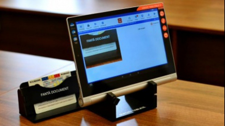 OFICIAL din Guvern: NU VOM AVEA tablete pentru elevi pe 10 septembrie