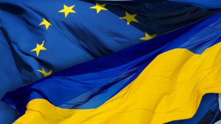 Sancțiunile UE, prelungite în cazul amenințării Ucrainei