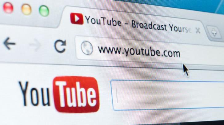 """Peste 2.500 de canale de Youtube ale unor """"operațiuni de influență"""" cu legături cu China, închise de Google"""