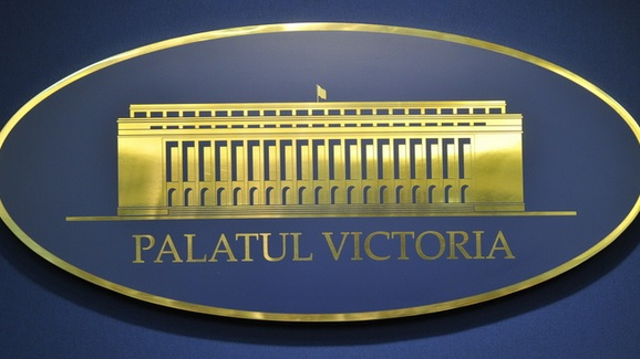 Răsturnare de situație, la Palatul Victoria. Cum arată Guvernul Orban. LISTA miniștrilor