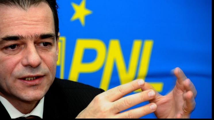 Negocieri pe ultima sută de metri. Orban: Vor fi discuții şi cu PSD, la Camere, dar şi individual