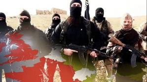 Atentate teroriste, în pregătire