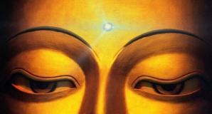 Ce este al treilea ochi și care sunt semnele care îți arată că l-ai activat